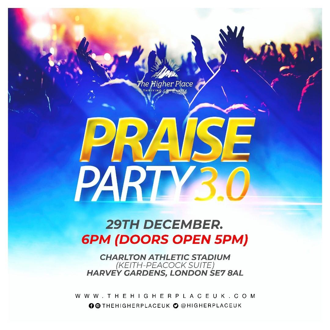 praise party.jpg