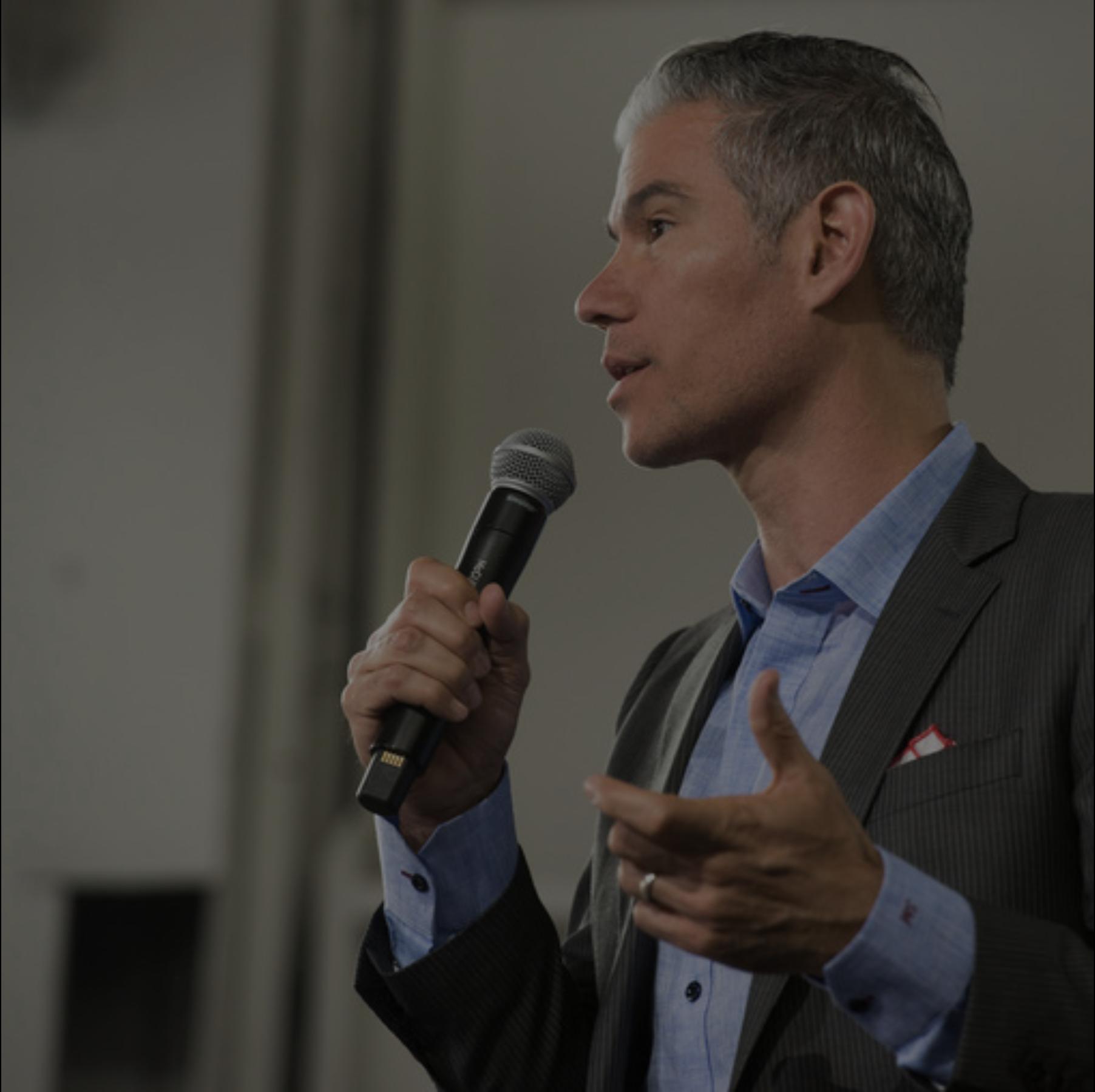 LAUNCH Corporate Venture & Innovation Summit -