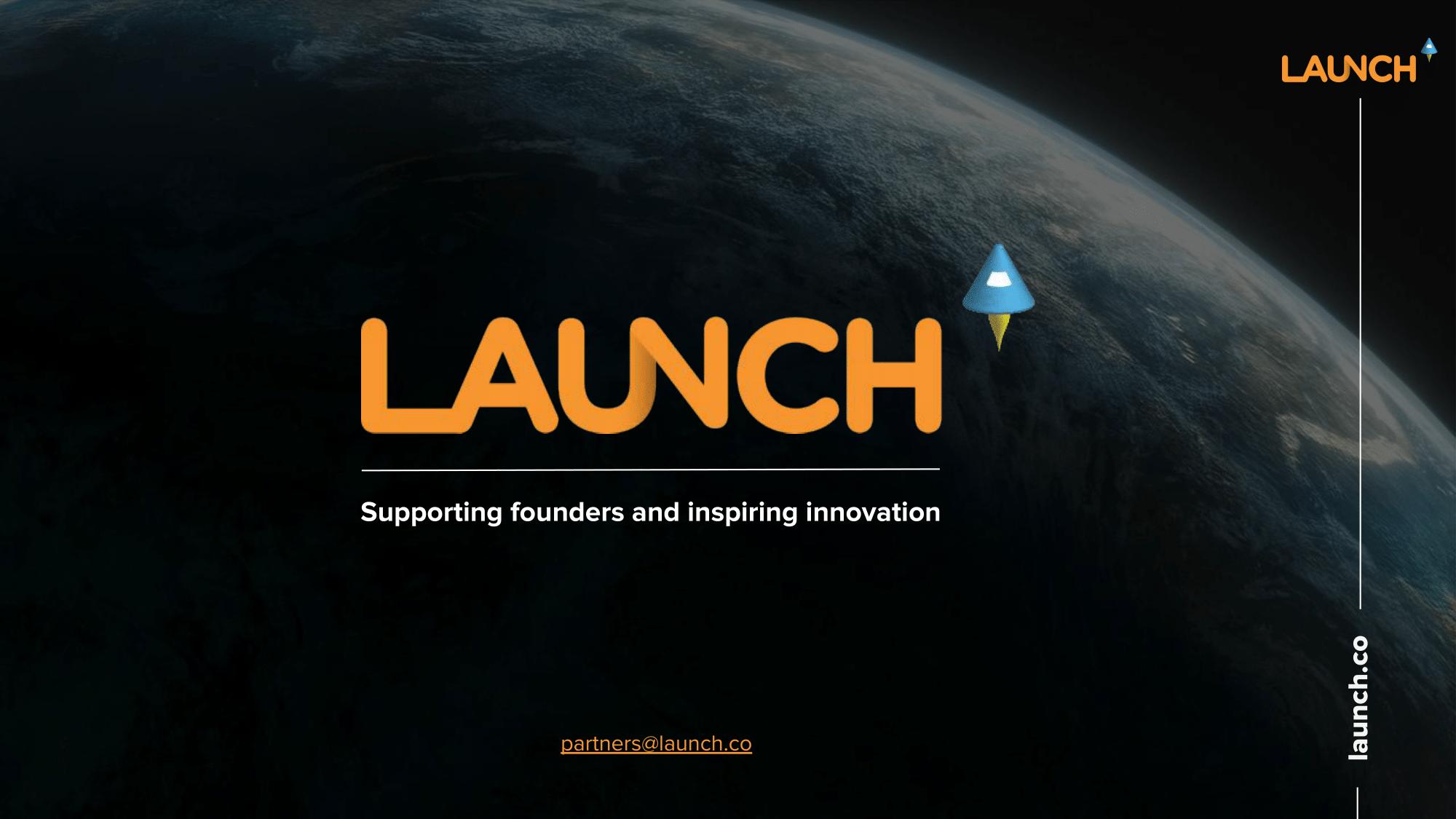 Launch_MediaKit_partners@-1.png