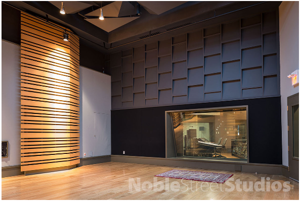 Noble Studio A 2.PNG