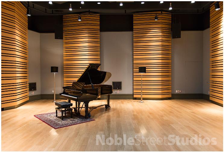 Noble Studio A 1.PNG
