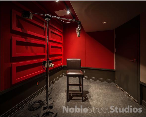 Noble Studio B 2.PNG