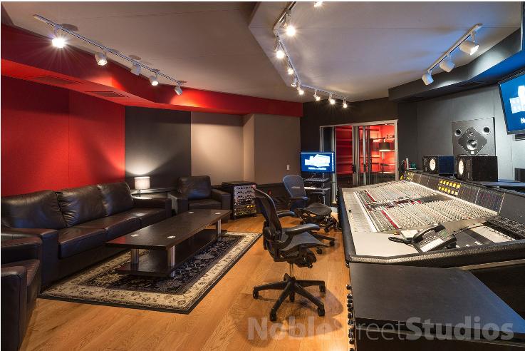 Noble Studio B 1.PNG