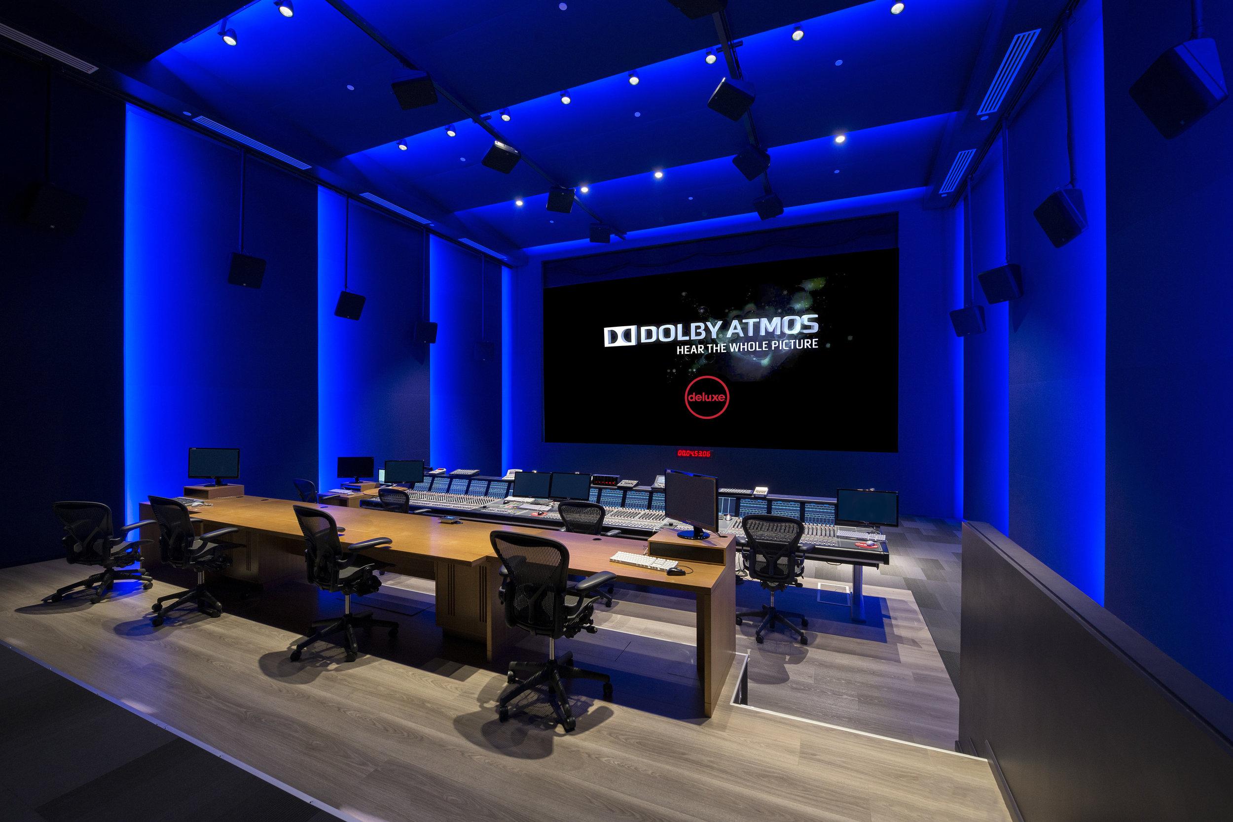 Deluxe Toronto - Theatre 1.jpg