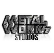 metalworks.jpg