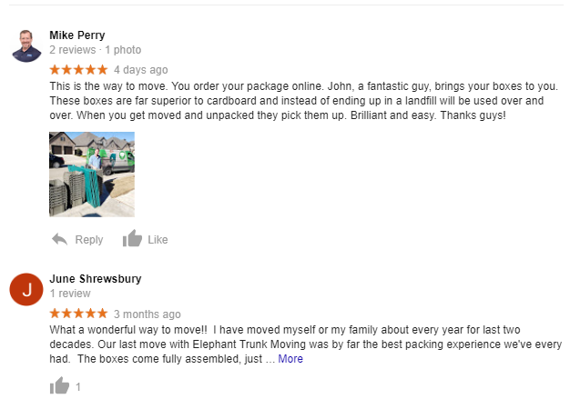 Elephant-Trunk-Moving-Supplies-Reviews-Google-2019.png