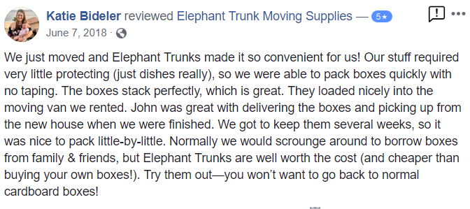 Elephant-Trunk-Moving-Supplies-FB-Reviews-2018-2.png
