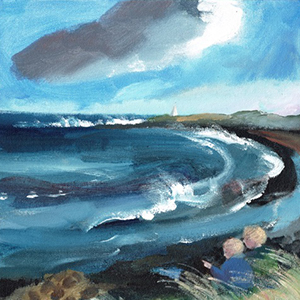 WEB - Lindisfarne Shipwreck.jpg
