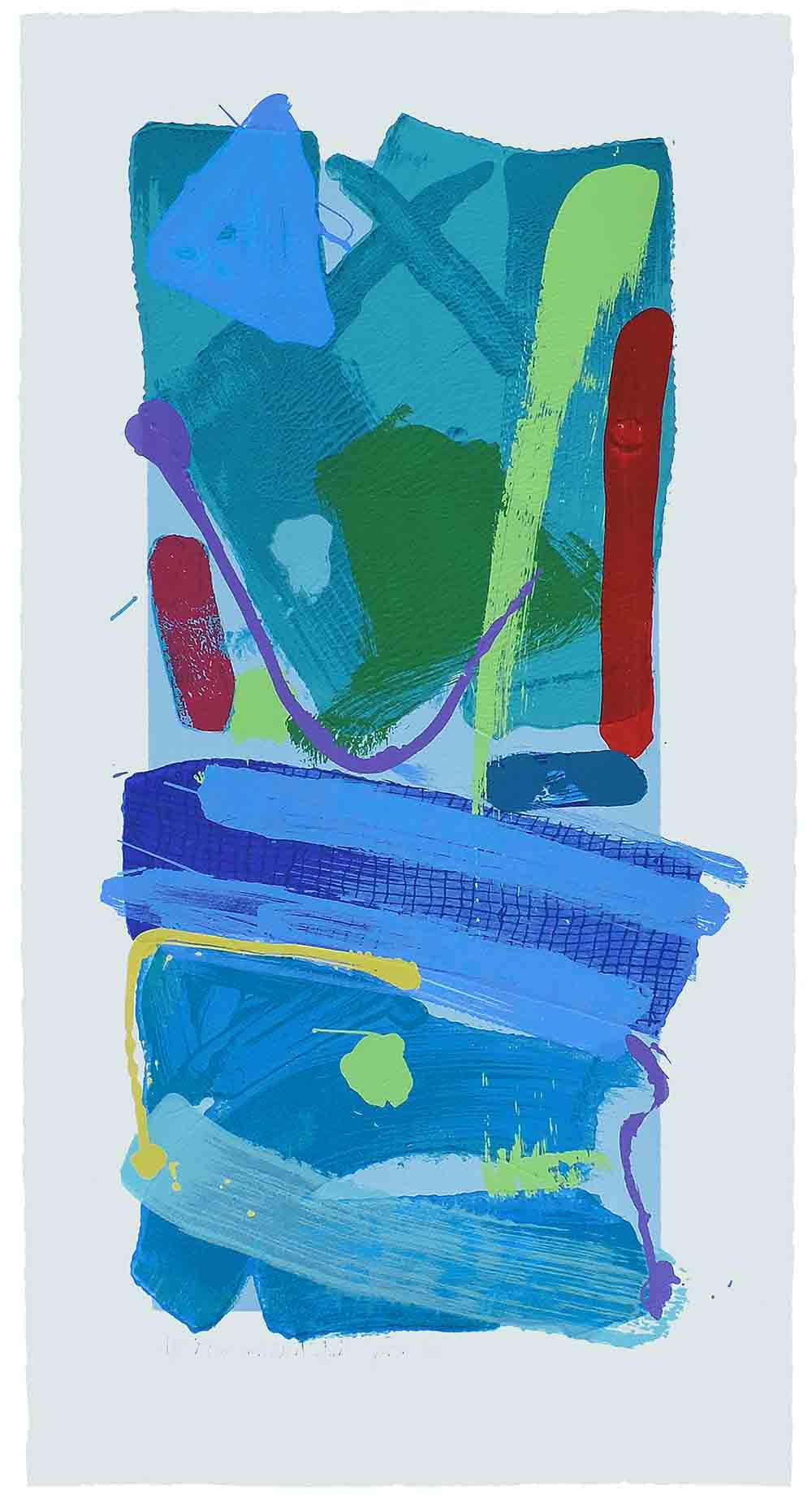 LOW Anthony Frost, Blue Crayola, 2016.jpg