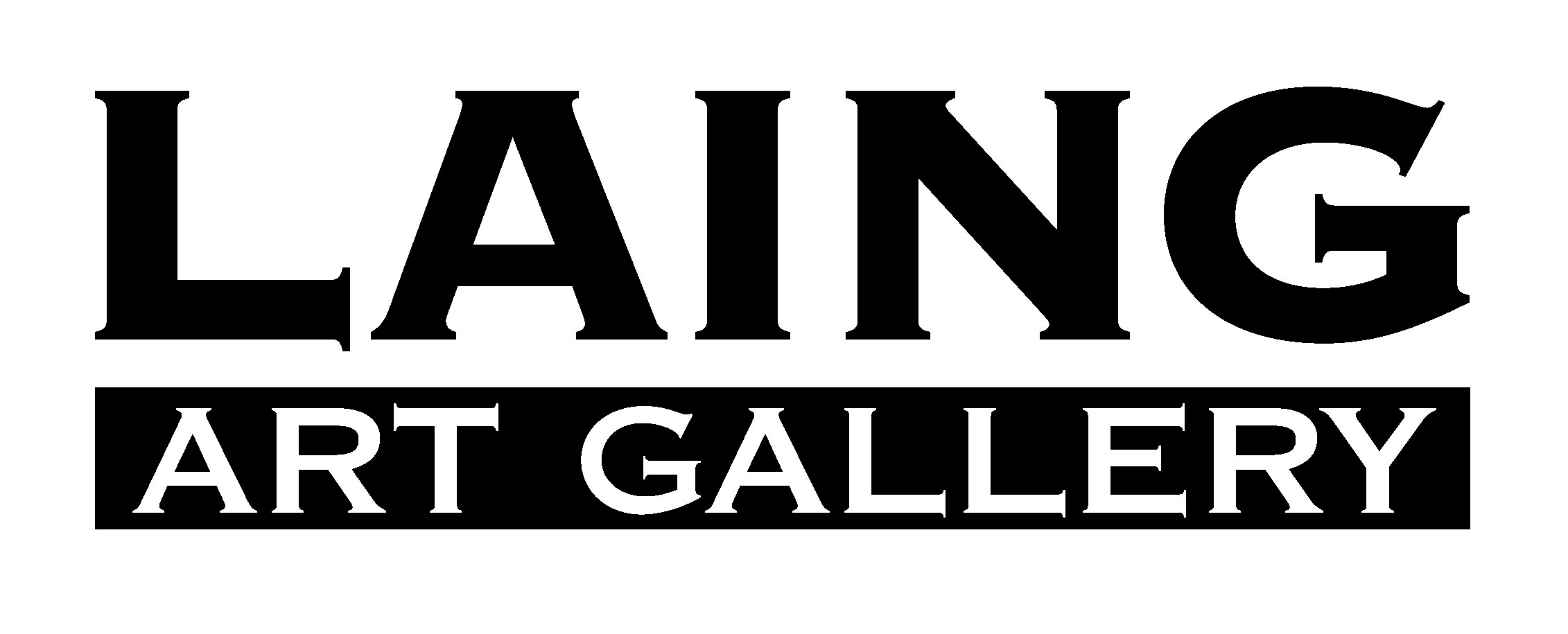 In collaboration with the Laing Art Gallery
