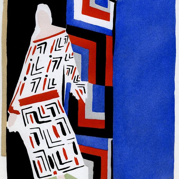 SQUARE CROP - La femme au paravent 1924.jpg