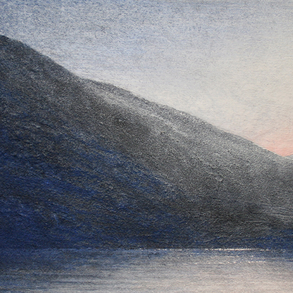 SQUARE PAUL GALLAGHER - Place Fell, Ullswater, Winter Morning.jpg