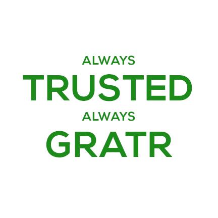 gratr typography 5.jpg