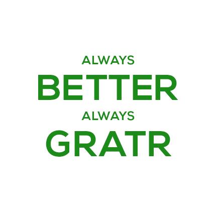 gratr typography.jpg