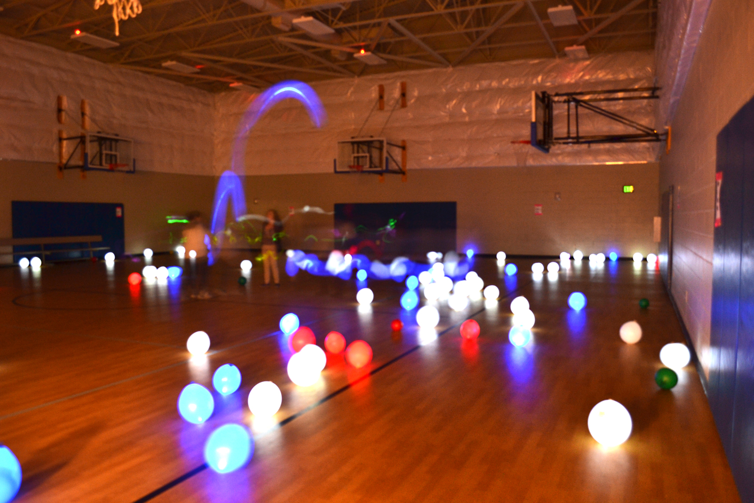 teen-glow-party-with-balloons.jpg