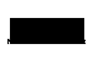 NIT-logo-black.png