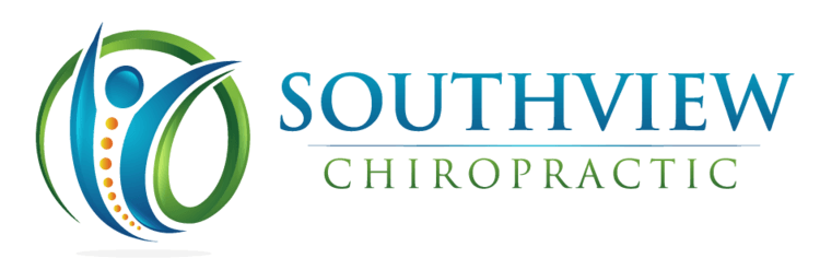 Southview+Chiropractic+Logo.png