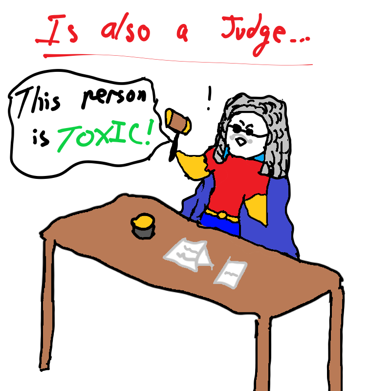Justice Ghost 2.png