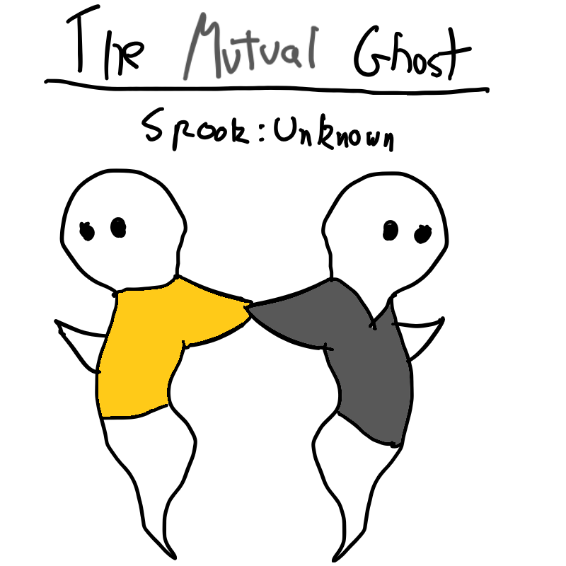 Mutual Ghost.png