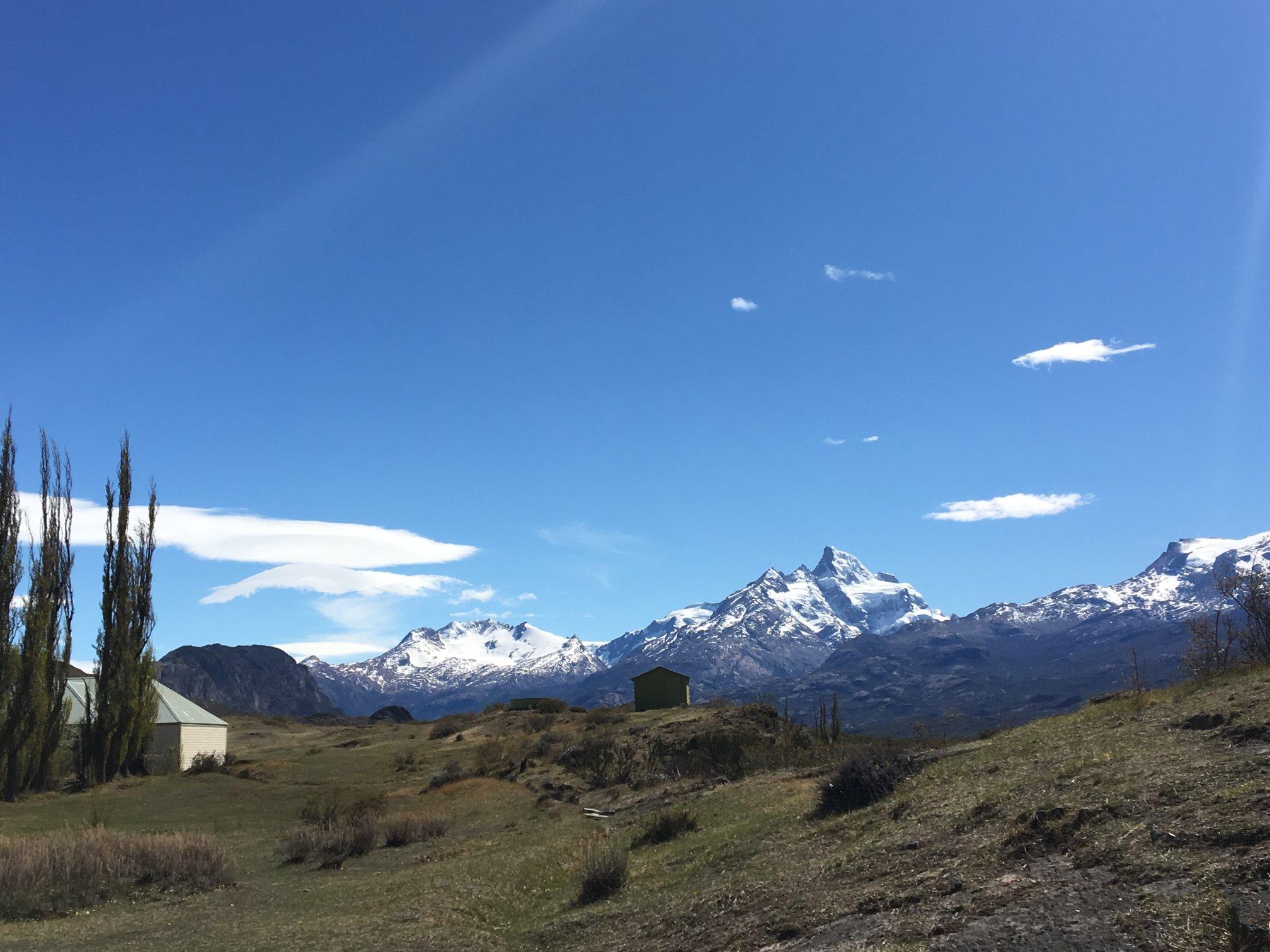 leroy viagens patagonia argentina estancia cristina.jpg