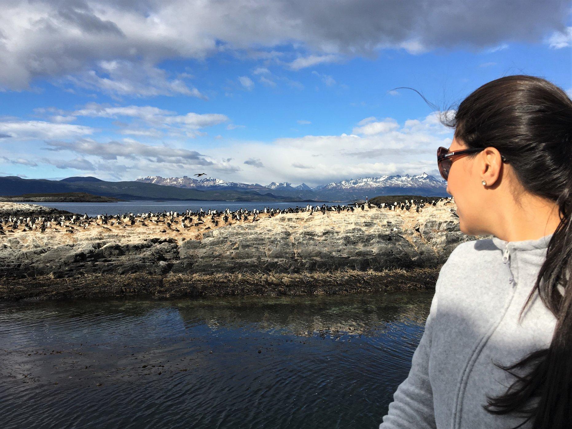 passeio de barco ushuaia farol do fim do mundo leroyviagens  fim do mundo.jpg