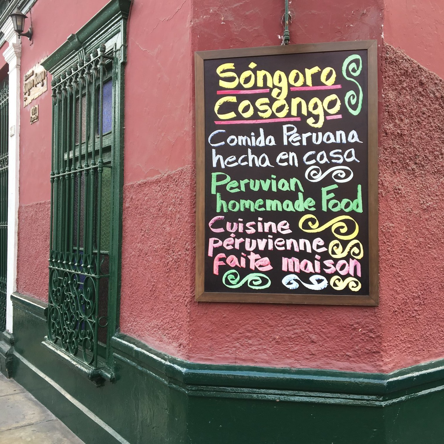 Hospedagem em Barranco Lima Peru.jpg