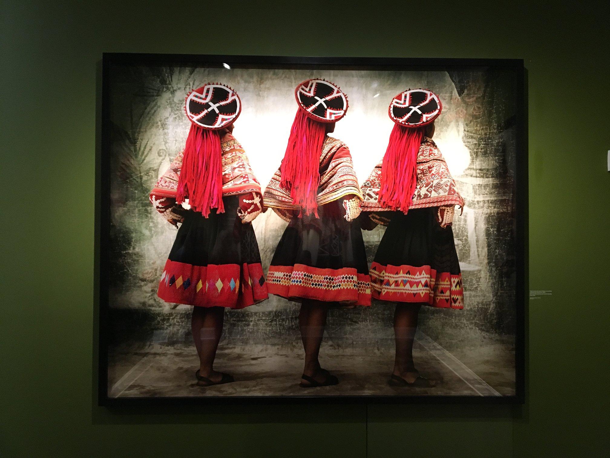 Museo Mate Peru Lima Leroy Viagens.jpg