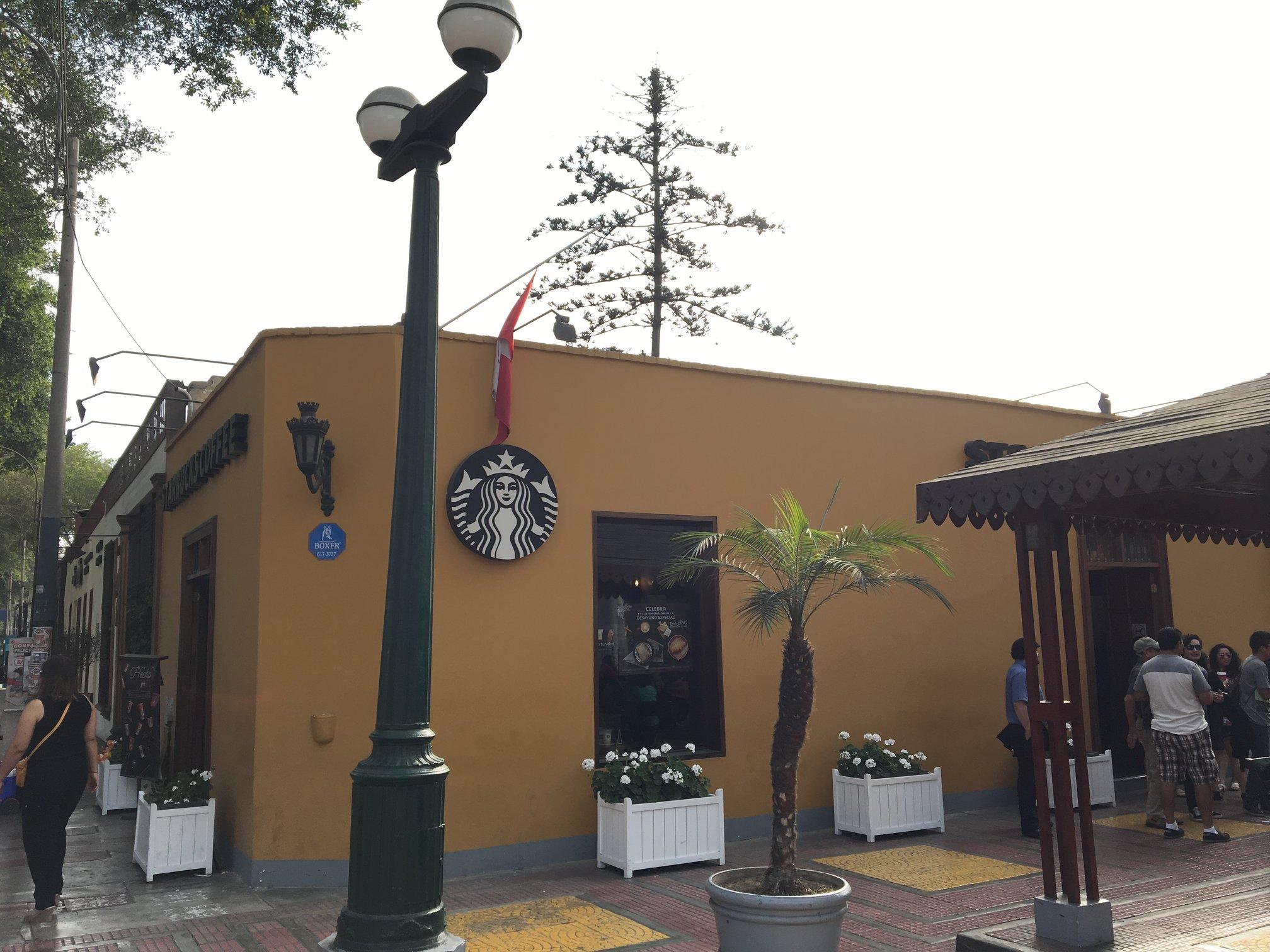 Andando por Lima no Peru Bairros de Miraflores e barranco.jpg