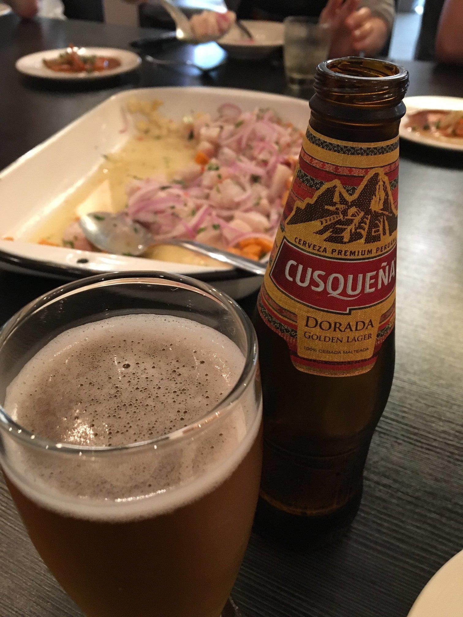 ceviche peruana cerveja cusqueña lima peru.jpg