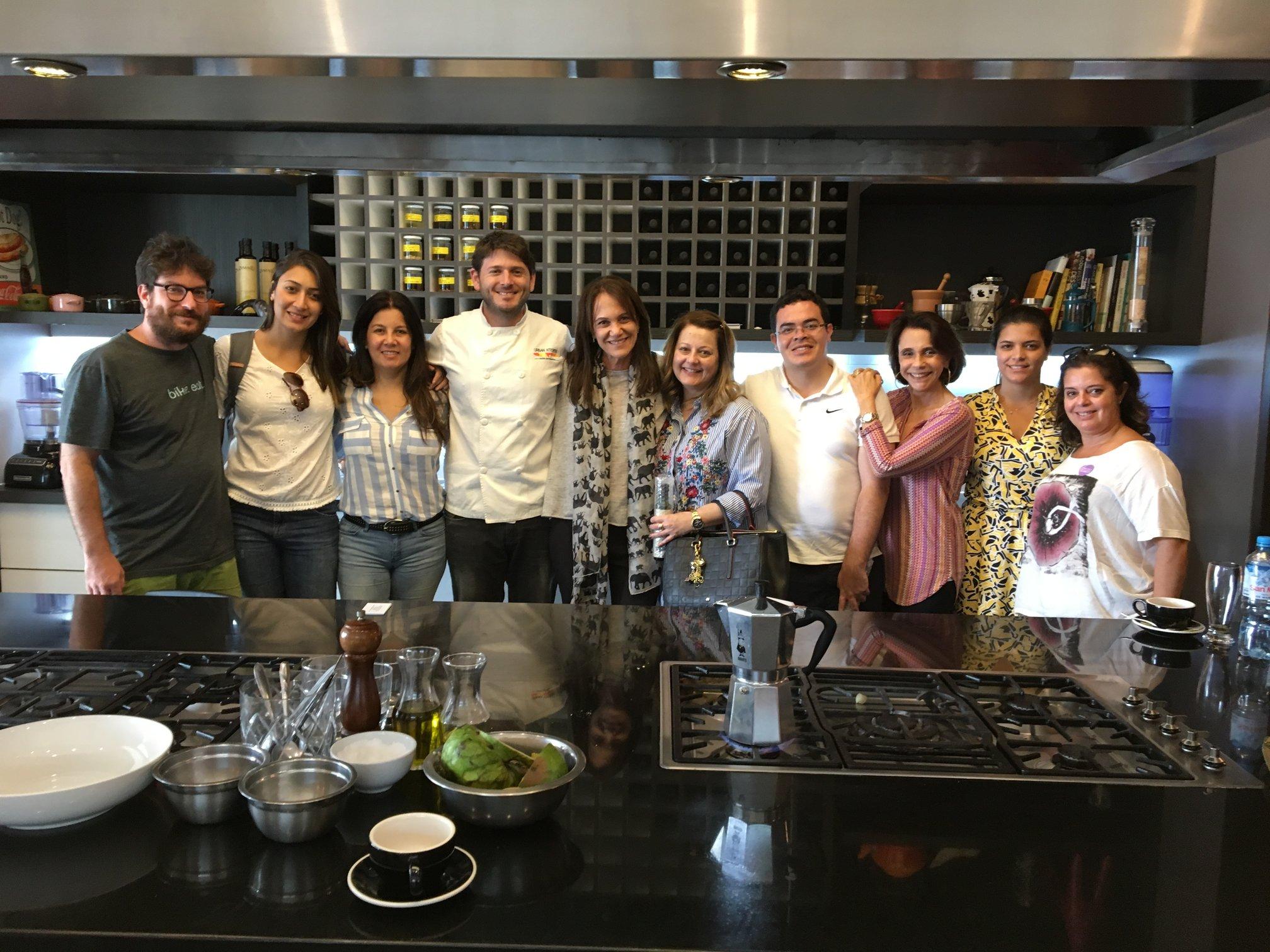 aula de culinária em Lima gastronomic tour em lima culinária peruana.jpg
