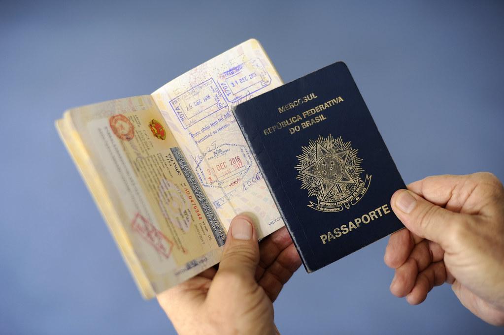 passaporte2.jpg