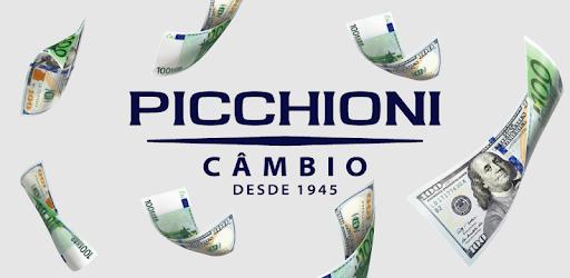 picchioni.png