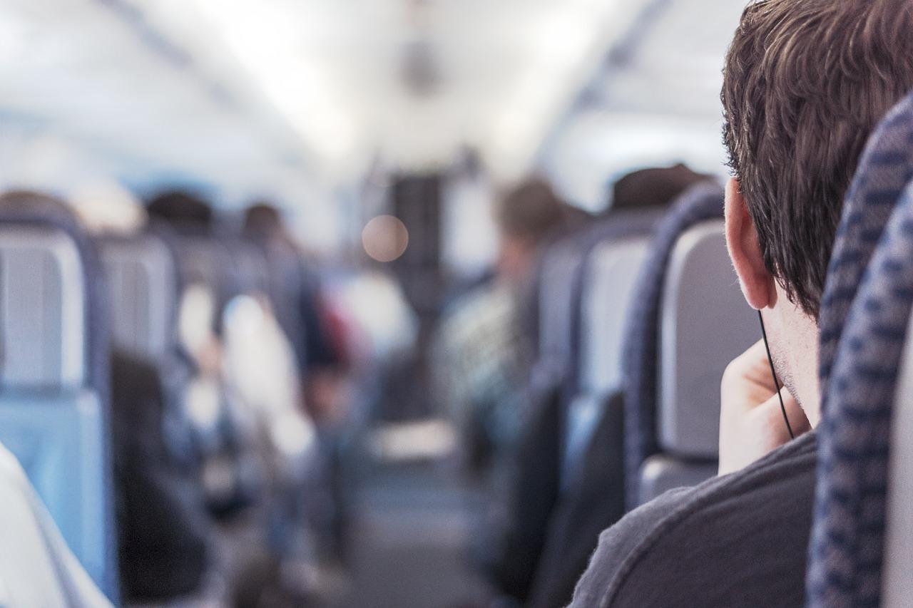 passenger-362169_1280.jpg