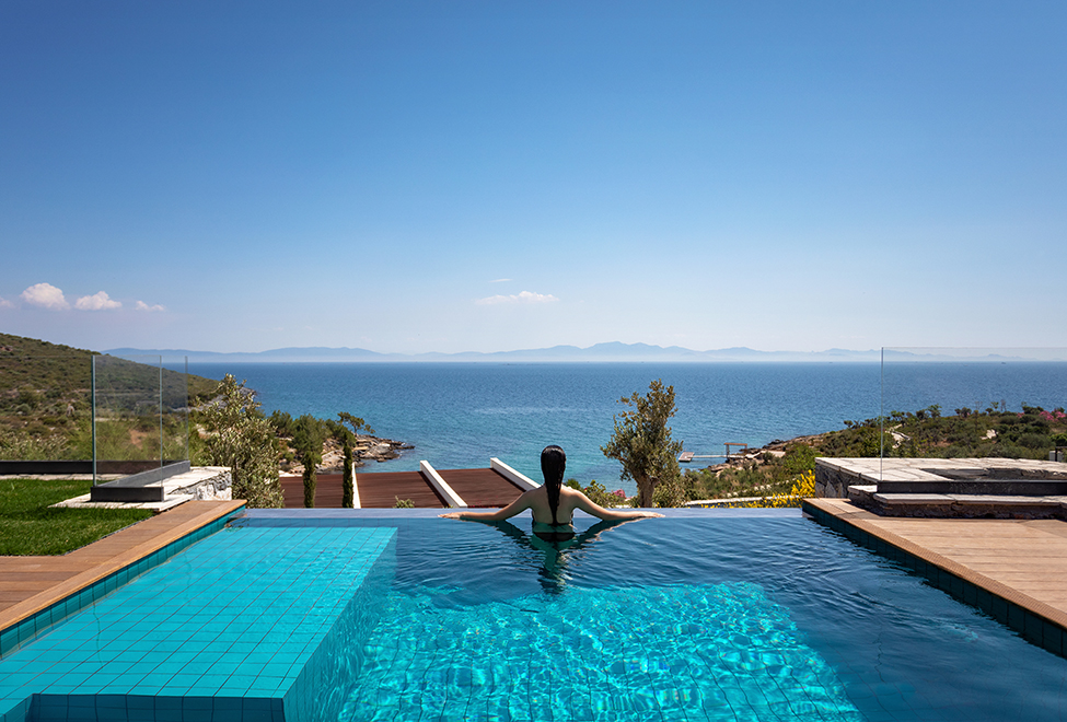 Imagem retirada do site do resort.