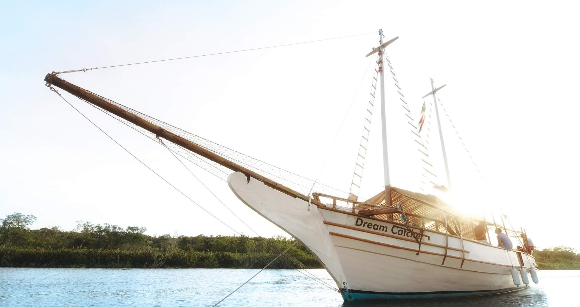 Foto retirada do site do hotel Campo Bahia.