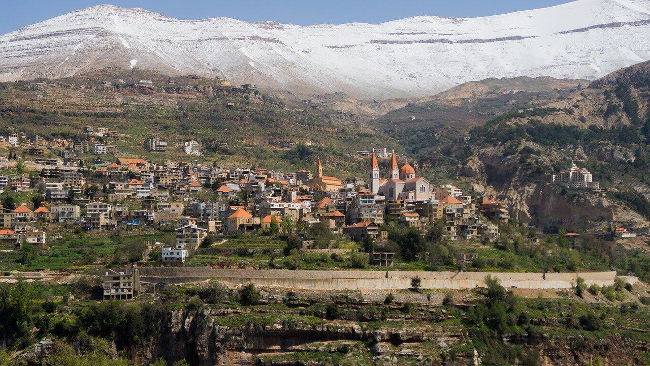 líbano6.jpg