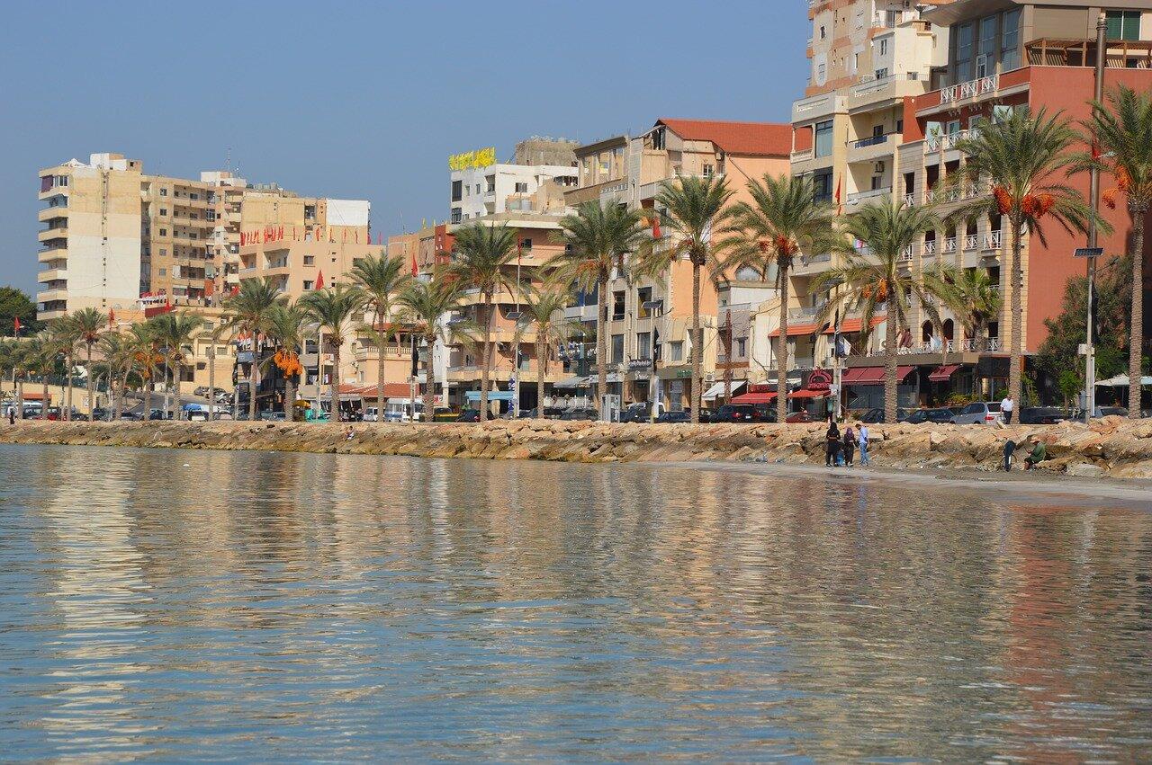 líbano14.jpg
