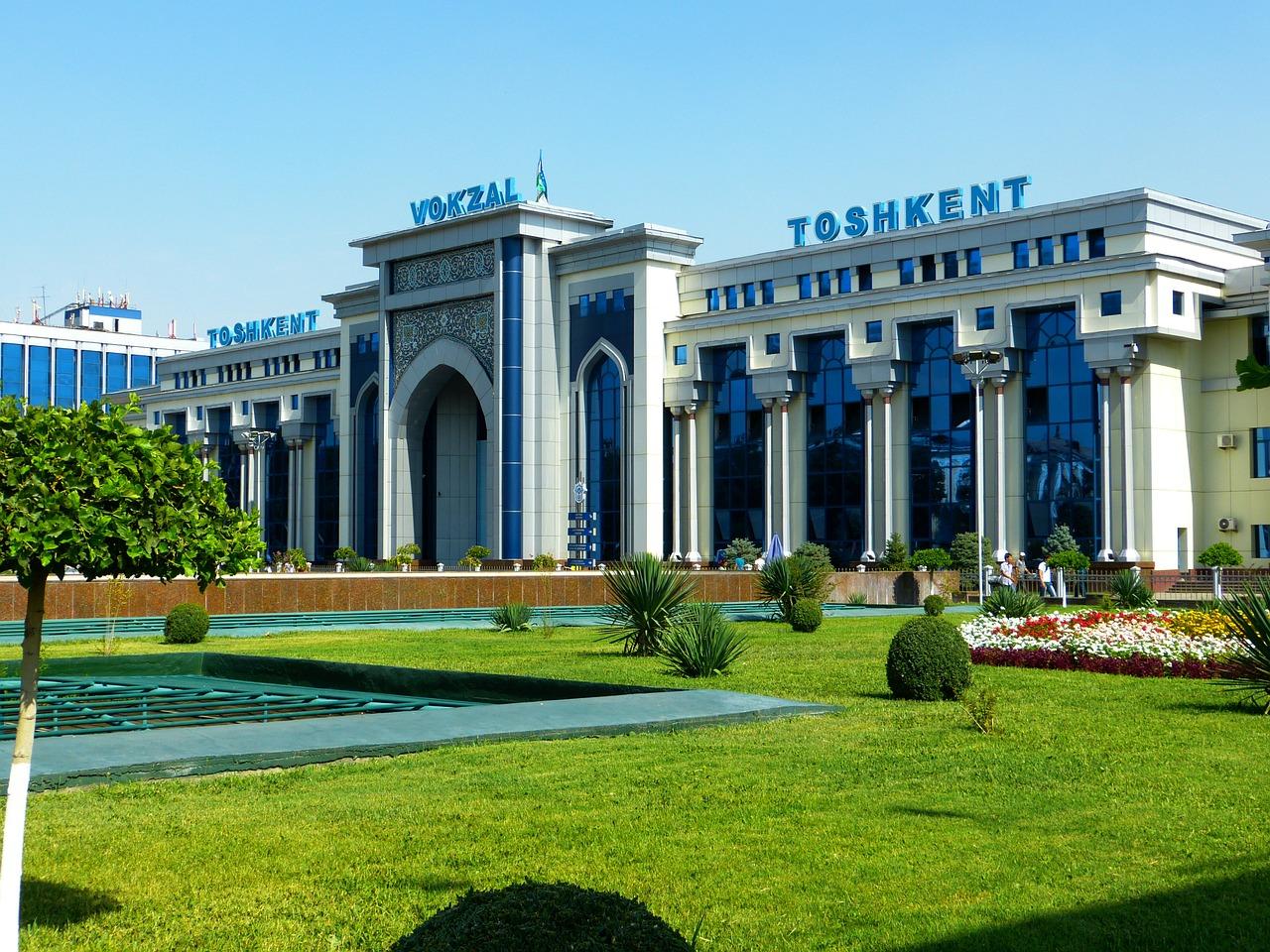 tashkent2.jpg