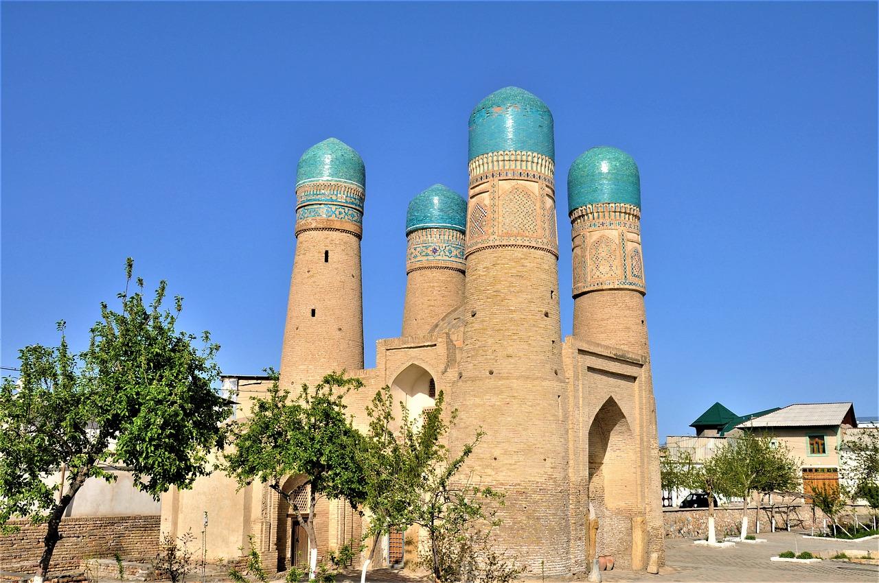 bukhara4.jpg