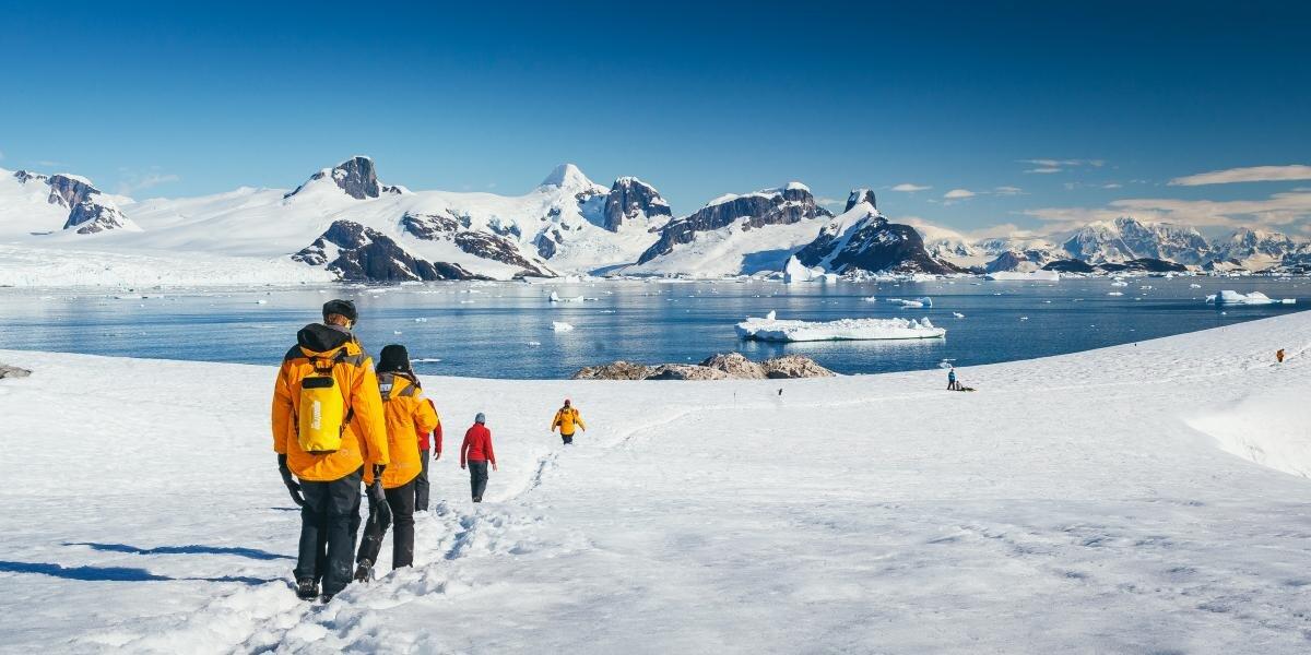 Foto retirada do site da Quarck Expeditions.