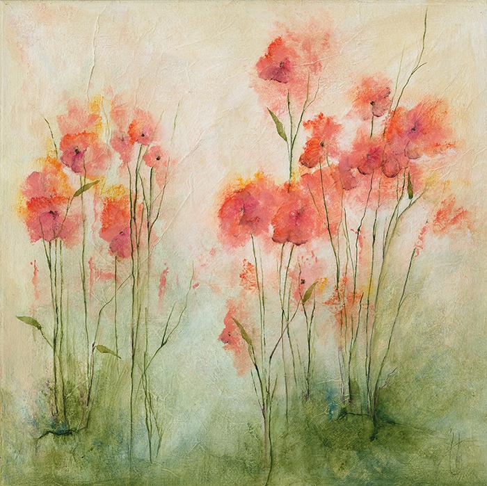 Francie Thomas - 12x12 flower scan low res.jpg