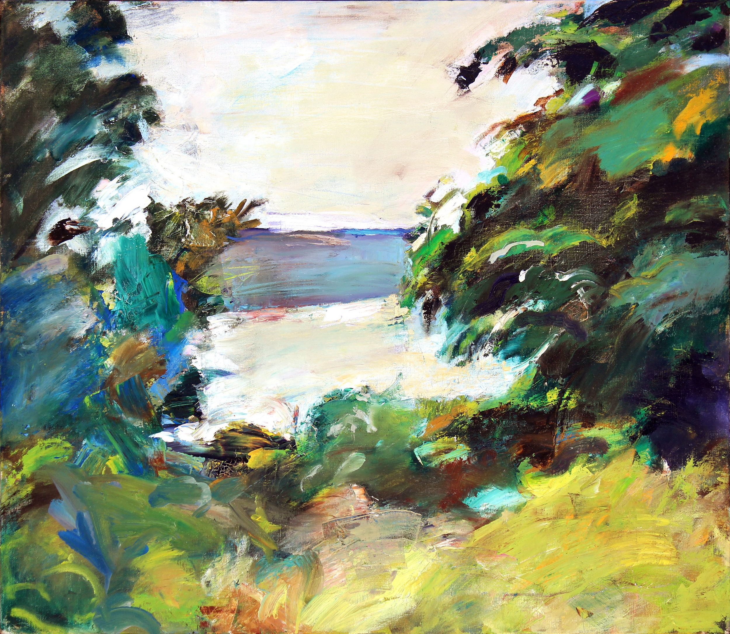 NB7-Palisades-Open-Center-26x30-oil.canvas.jpg