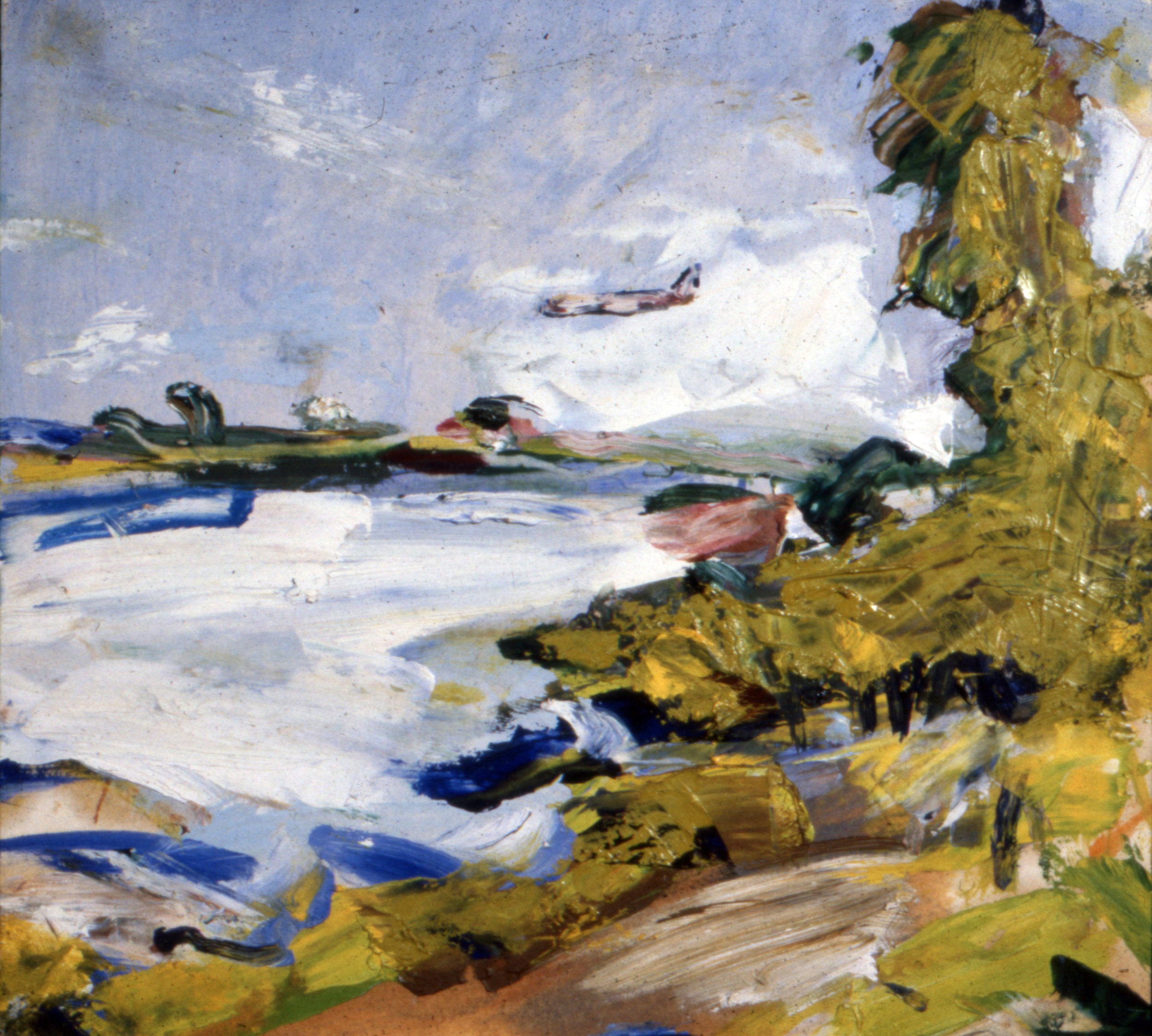NB20.Jamaica-Bay.11x11.oil-on-paper-mtd-on-panel.jpg