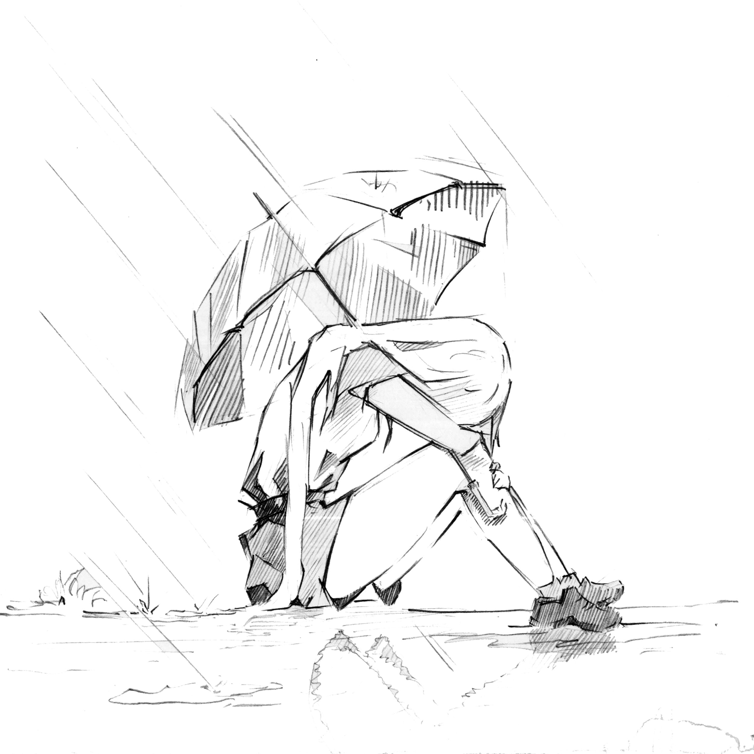 pouring.jpg