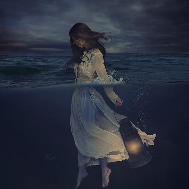 A Light For Tarnished Souls.jpg