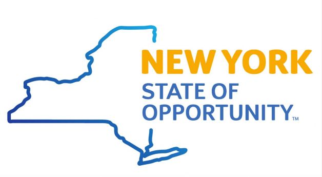 State of New York WBE