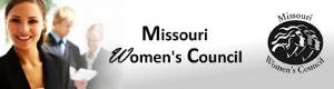 State of Missouri WBE
