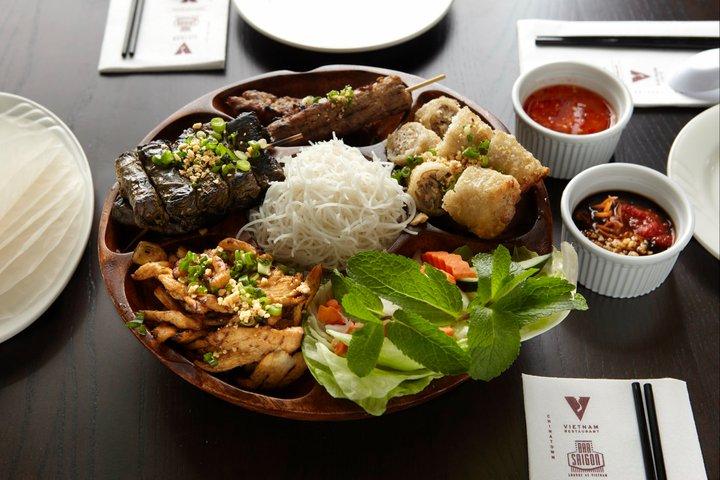 Source: Vietnam Cafe