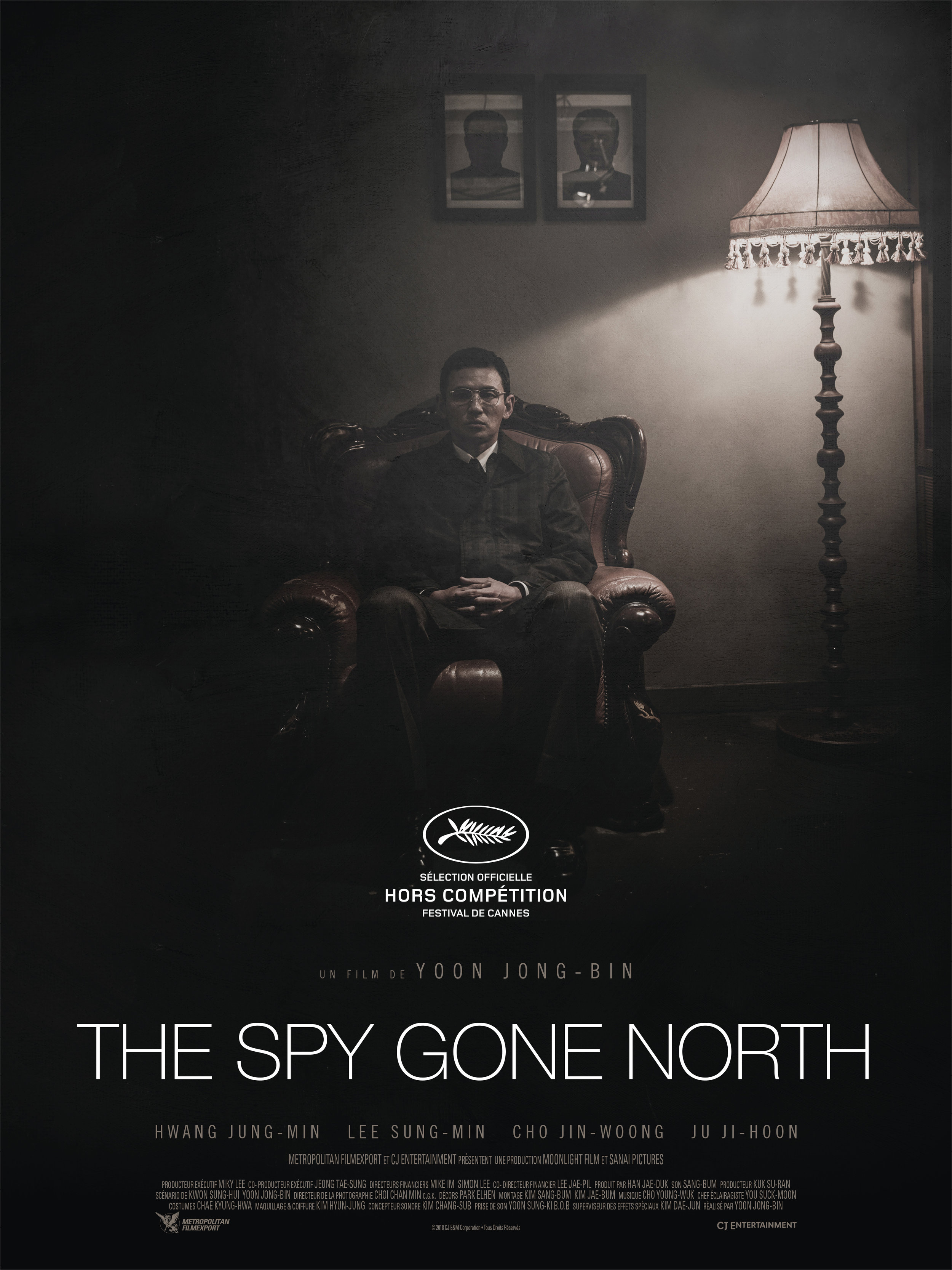 120x160 The Spy Gone North-3 HD.jpg