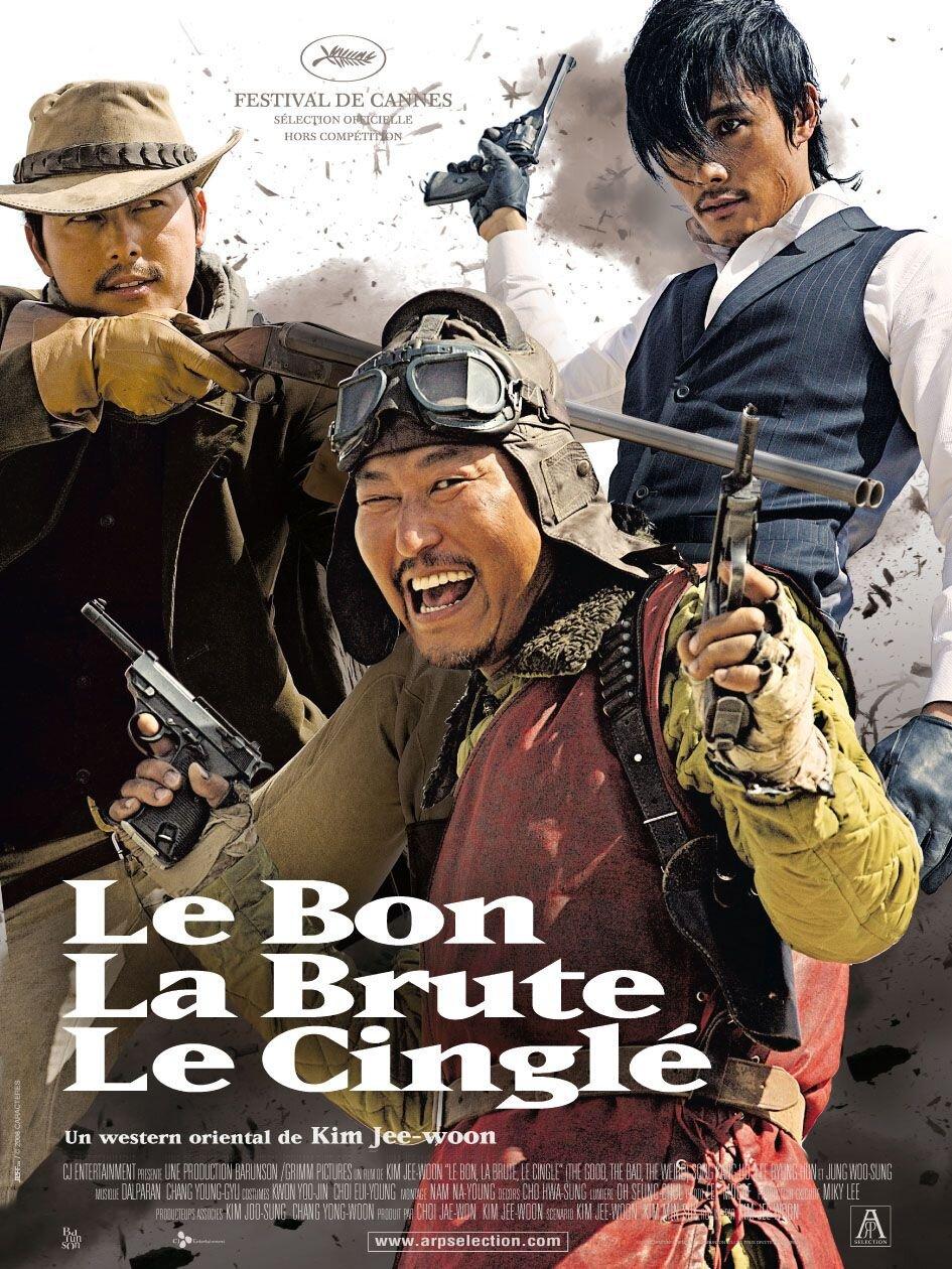 Le_Bon_la_Brute_et_le_Cingle.jpg